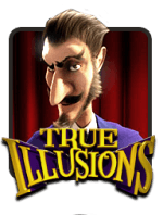 true-illusions-slot-betsoft