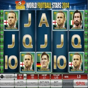 tt_world_football_stars_2014_slot_machine