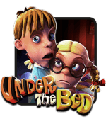 under-the-bed-slot-betsoft