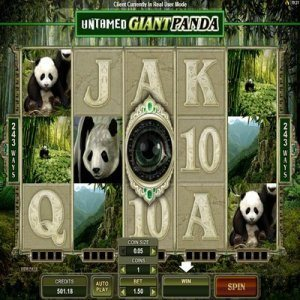 untamed_giant_panda_slot_machine