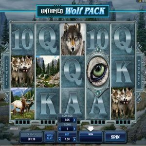 untamed_wolf_pack_slot_machine