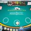 Play Free Online Blackjack – Critic.net Games