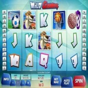 wild_games_slot_machine