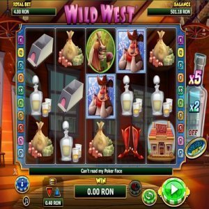 wild_west_slot_machine