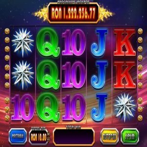 winstar_slot_machine