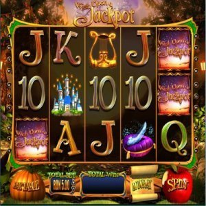 wish_upon_a_jackpot_slot_machine