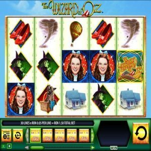 wizard_of_oz_slot_machine