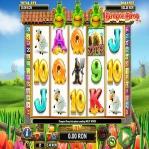 dragon_drop_slot_machine