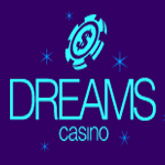 Dreams Casino Website Review by Critic.net