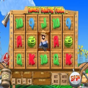 funky_fruits_farm_slot_machine