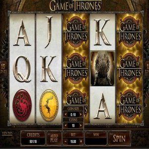 game_of_thrones_15_lines_slot_machine