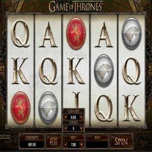 game_of_thrones_243_ways_slot_machine