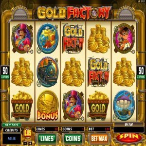 gold_factory_slot_machine