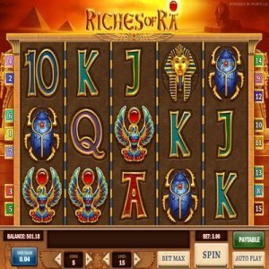 riches_of_ra_slot_machine