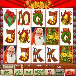 santa_surprise_slot_machine