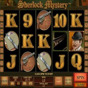 sherlock_mystery_slot_machine