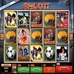 shoot_slot_machine
