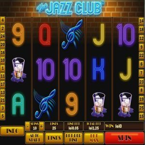 the_jazz_club_slot_machine