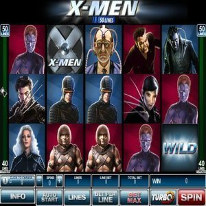 x-men_slot_machine