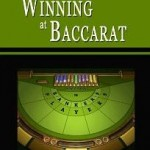 online-strategy-for-baccarat-winning