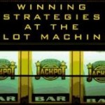 strategy-for-online-slots