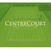 Centre Court Game