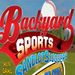 Backyard Sports Game