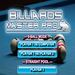 Billiards Master Pro Game