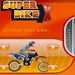 Super Bike X Game