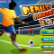 Penalty Shootout 2012 Game