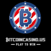 BitcoinCasino.us Review by Critic.net