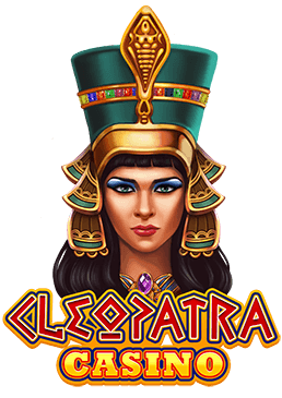 Cleopatracasino.com review