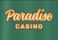 ParadiseCasino.com Review – New Online Casino Launches This Month